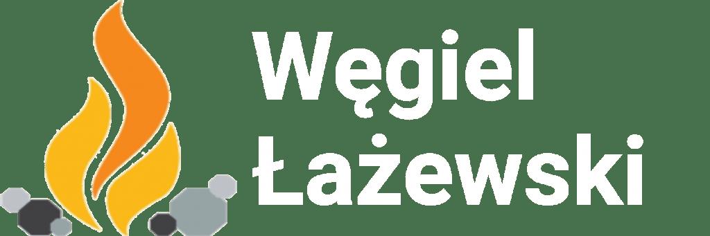 PHU Łażewski